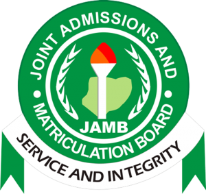 Jamb offices in Lagos State