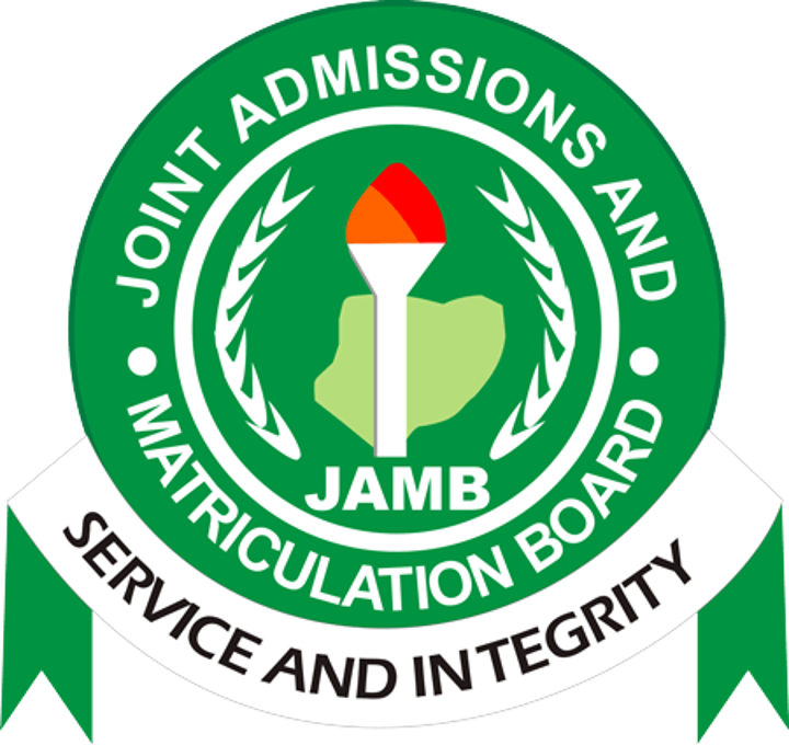 JAMB result checker 2020