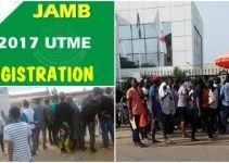 jamb utme registration closing date