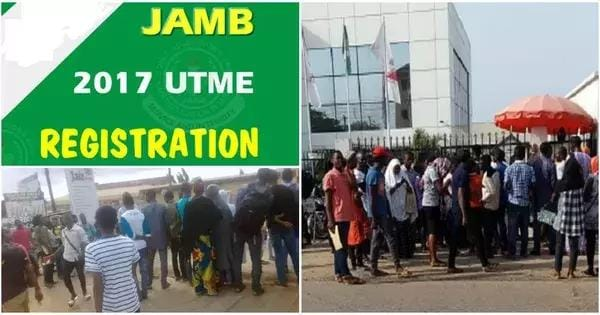 jamb utme registration closing date