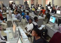 jamb cut off mark 2017