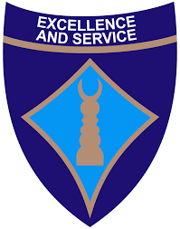 Courses Offered in ABSU