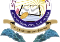 aaua cut off mark
