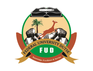Federal University Dutsin