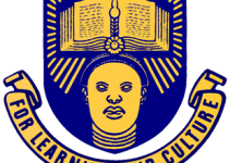 list of departments in oau