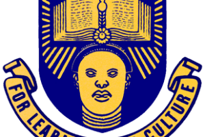list of departments in oau