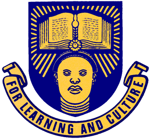 Faculties in Obafemi Awolowo University (OAU)