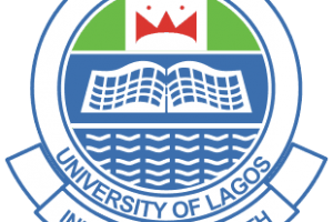 unilag jamb cut off mark