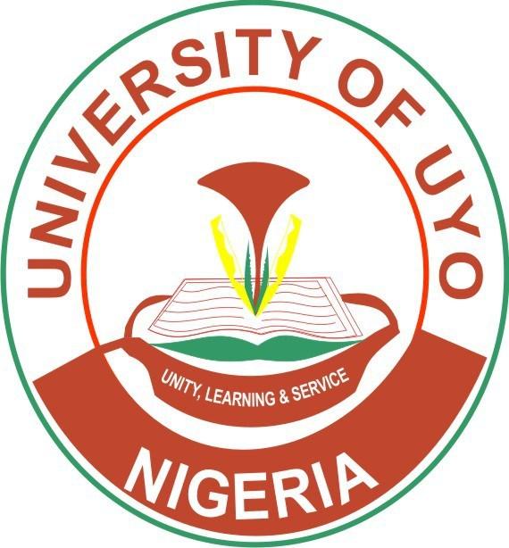 Uniuyo course cut off mark