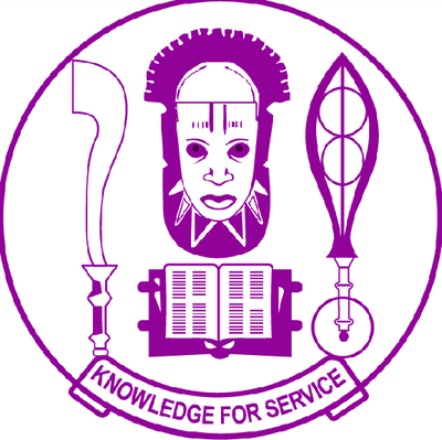 uniben admission requirement