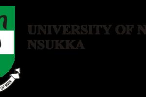 University of Nigeria Nsukka unn jamb cut off mark 2017