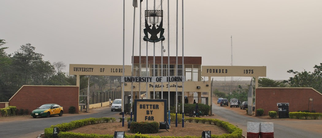 University of ilorin - unilorin cut off marks
