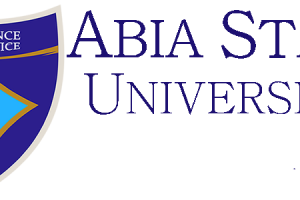 abia state university course cut off mark