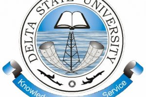 delsu jamb cut off mark