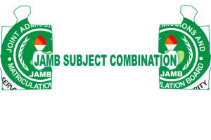 jamb subject combinationjamb subject combination
