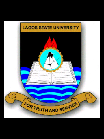 Official: List of Accredited Courses Offered in Lasu