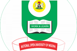 national open university of nigeria accredited courses
