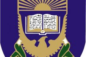 University of ilorin - unilorin cut off marks