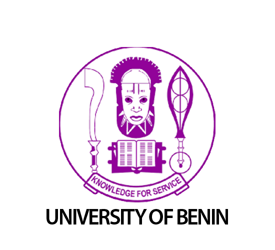 social science courses in uniben