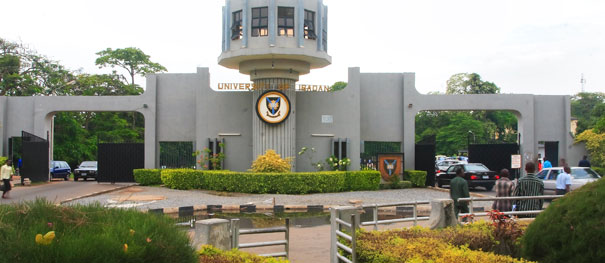university of ibadan cut off mark