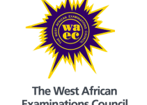 how to check waec result 2017