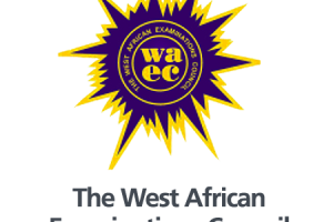 how to check waec result 2017
